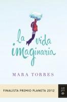C_ La vida imaginaria.indd