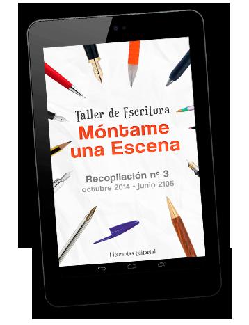 libro-tablet-grande-taller-de-escritura-montame-una-escena-3
