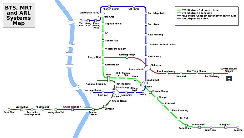 bts-metro-y-airport-link