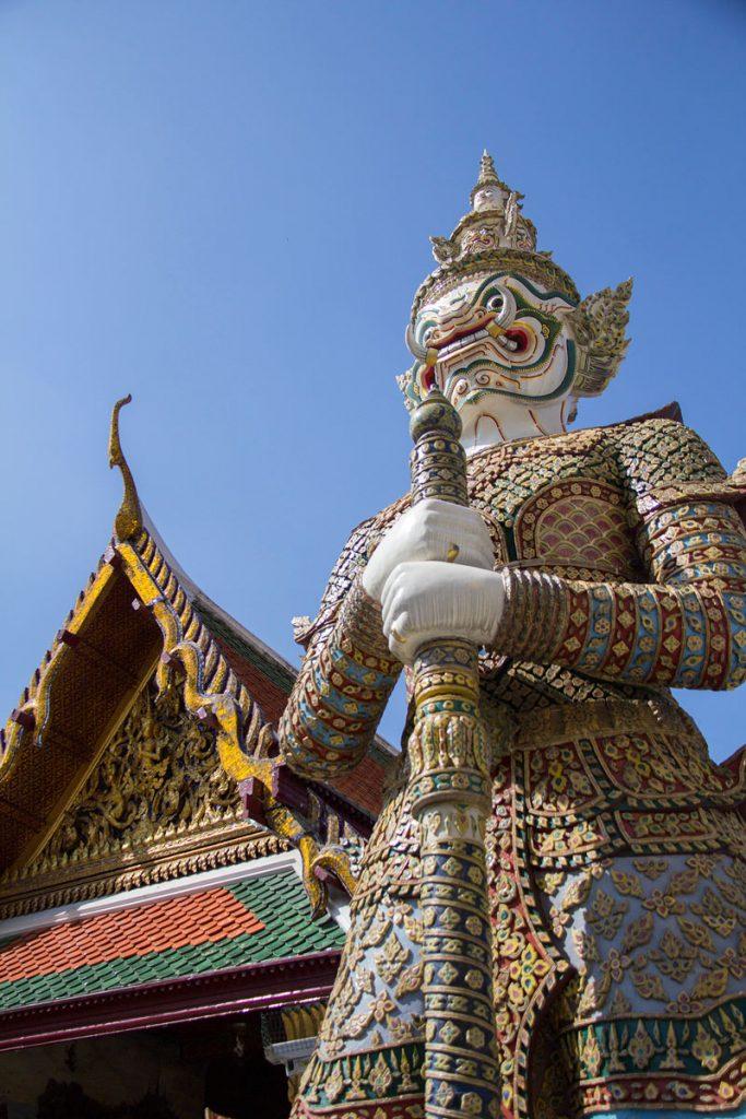 10-demonio-palacio-real-bangkok